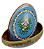 Fabergé Eier